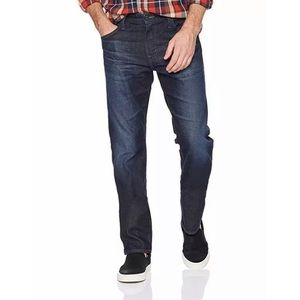 Adriano Goldschmied Mens The Ives Jeans Sz 30